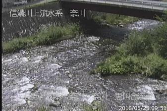 奈川ライブカメラ