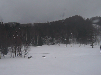 乗鞍岳2のライブカメラ
