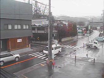 小野駅前ライブカメラ