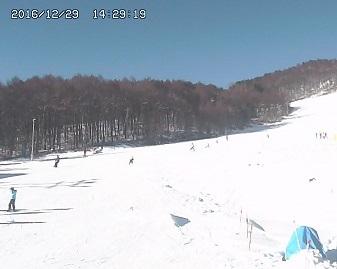 菅平スキーハウスライブカメラ