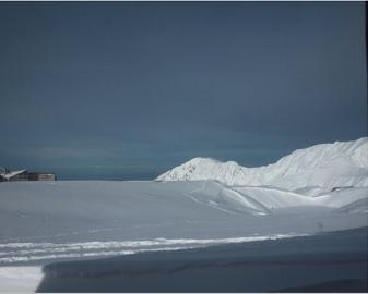 立山黒部アルペンルート2ライブカメラ