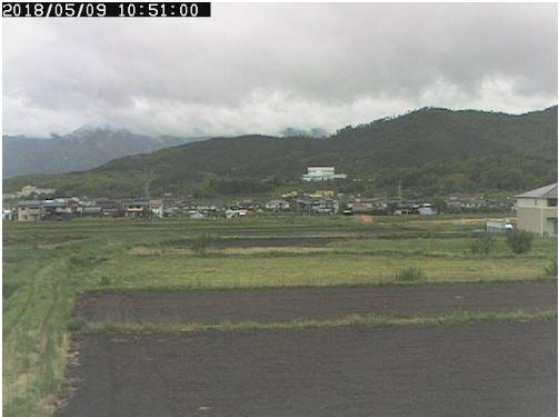 太郎山ライブカメラ2