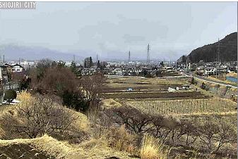 塩尻市峰原