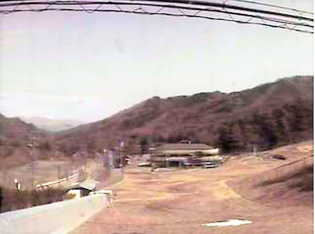 平谷村天気ライブカメラ2