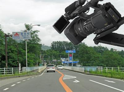 宮田村ライブカメラ