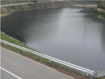 加和志湖ライブカメラ