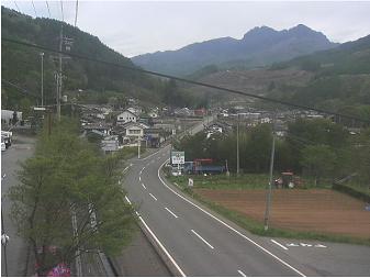 宮ノ平ライブカメラ