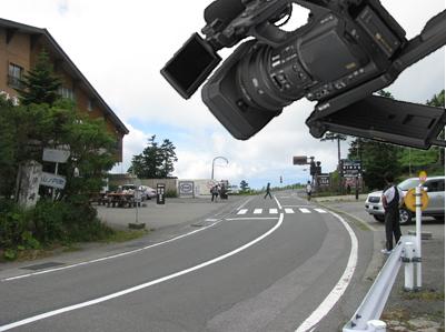 山ノ内町ライブカメラ