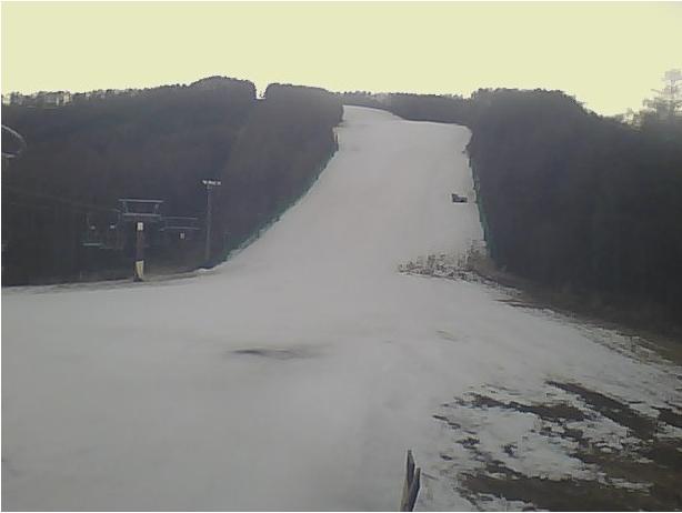 小海リエックス・スキーバレーのゲレンデライブカメラ